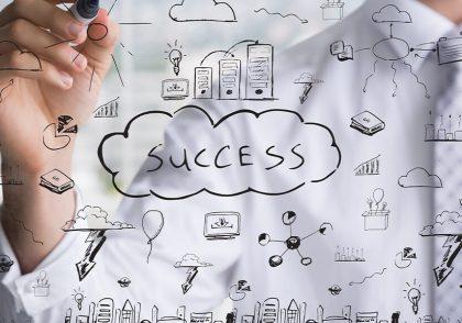 بررسی 7 باور رایج در مورد موفقیت