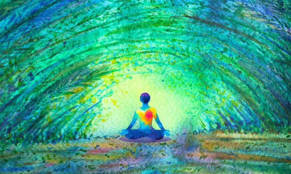 ذهن فراهوشیار یا فراروان یکی از ویژگی ذهنی مختص ما انسانها است.