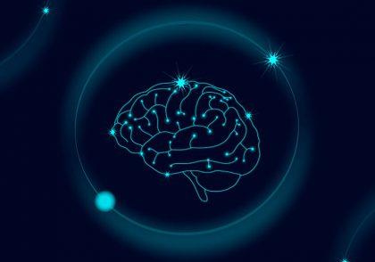 ذهن فراهوشیار چیست و چگونه فعال میشود؟