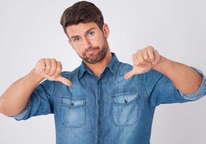 6 عادت که ما را از موفقیت دور میکنند