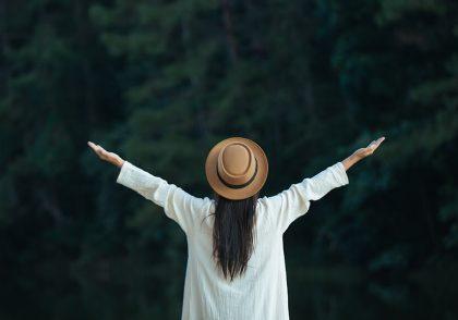 7 عادت خوبی که زندگی را دلپذیرتر میکنند