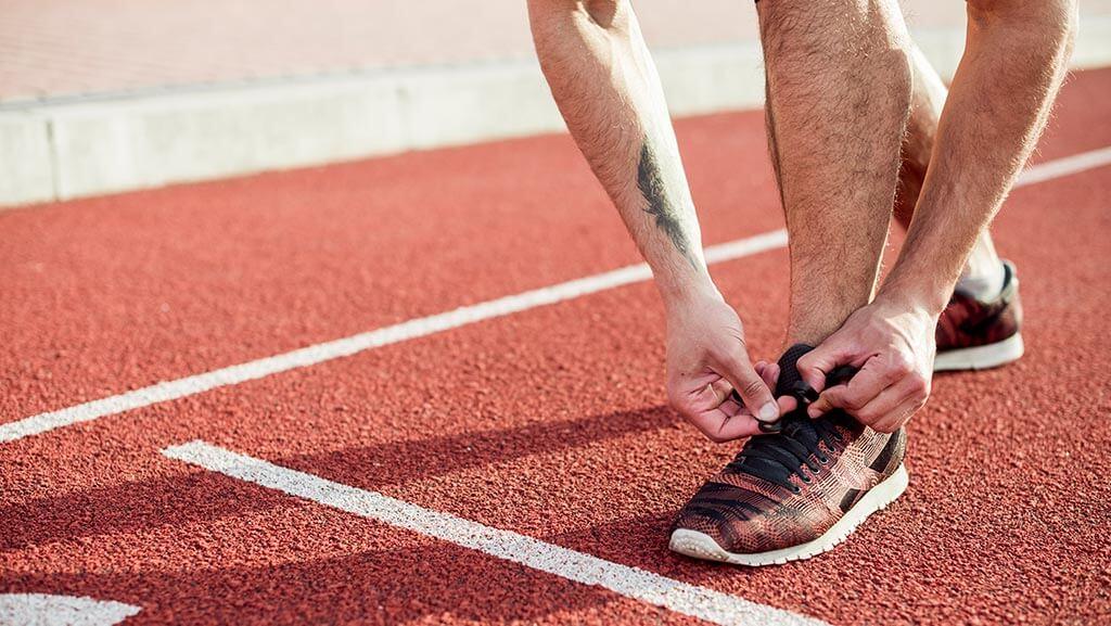 10 اشتباه که باعث میشود همیشه در ابتدای مسیر موفقیت باقی بمانید