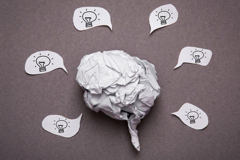 طرز فکر چیست و چگونه سرنوشت ما را رقم میزند؟